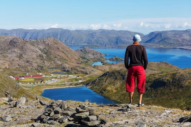 How to make the most out of Norway's 2017 holidays