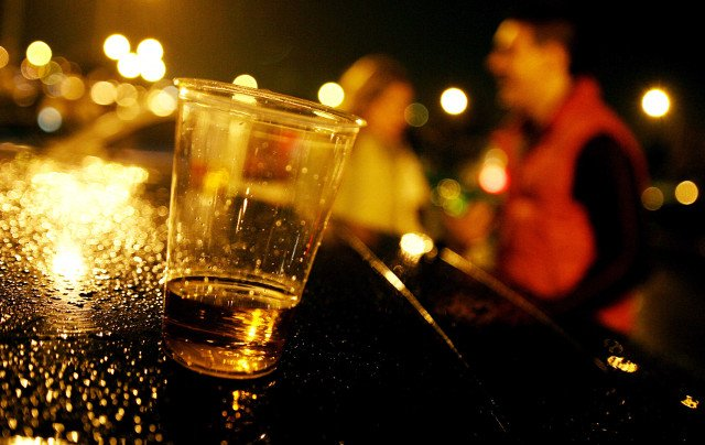 Spain proposes fines for parents of underage drinkers