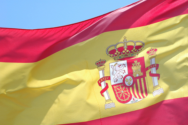 Moving to Spain: a guide for beginners