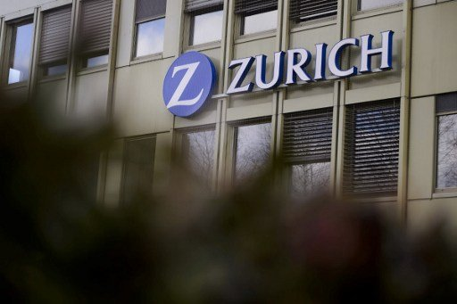 Profits boost makes 2016 'a very good year' for Swiss insurer