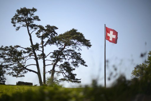 Swiss approve easier nationalization process for 3rd gen immigrants