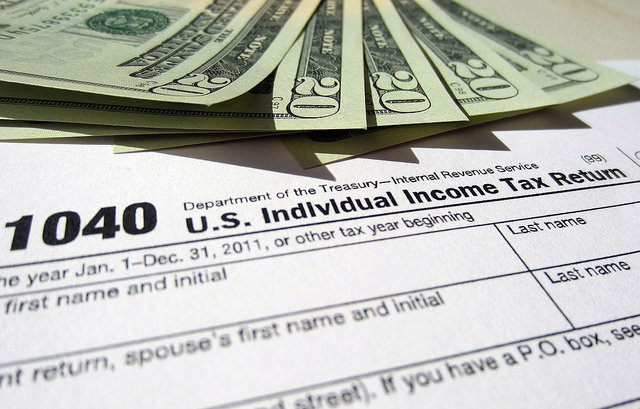 Expert US expat tax help for Americans living in Germany