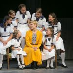 How Austrians learned to stop worrying and love The Sound of Music
