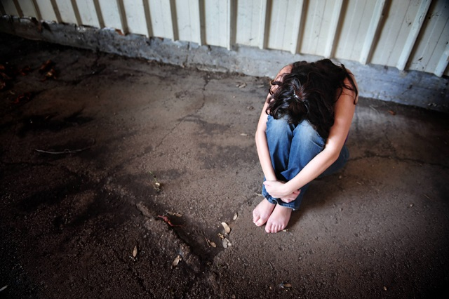Over 8 million women suffer psychological abuse in Italy