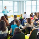 Denmark to reduce English-language student numbers