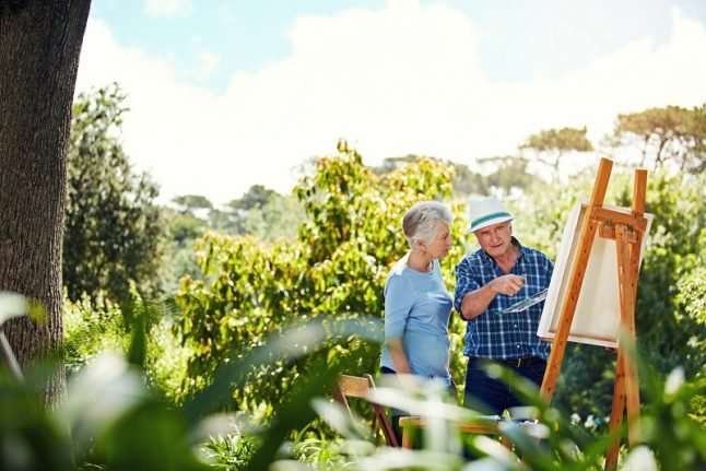 Five things to consider before you retire abroad