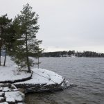 Utøya survivors received insufficient support, says report