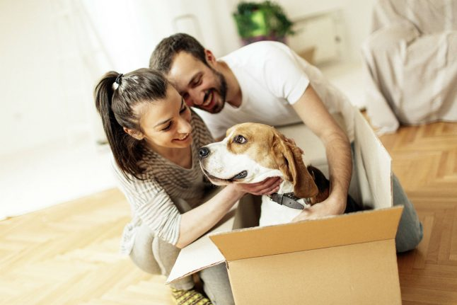 Renting in Germany – what you need to know