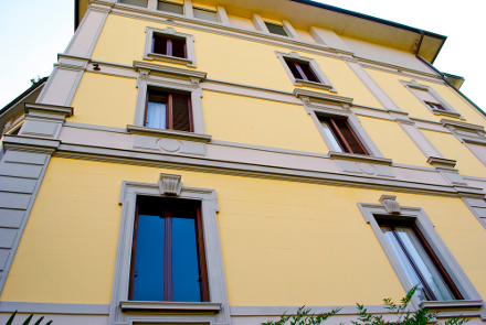 Zurich man told he can't profit from subletting flat on Airbnb