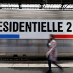 Join The Local on Sunday for LIVE coverage of the French presidential election