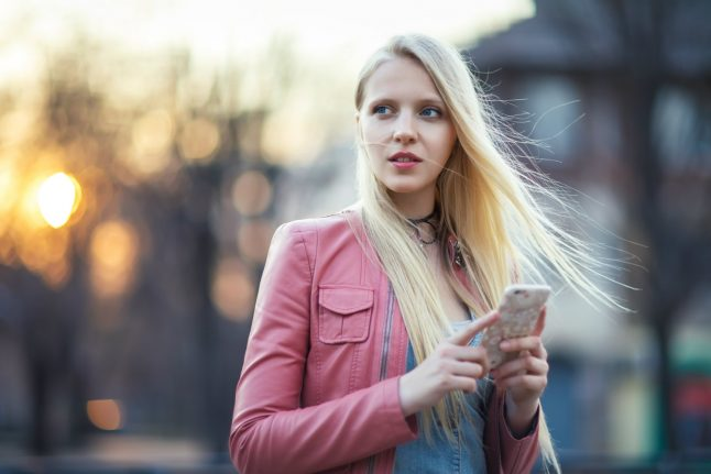 EU roaming charges finally come to an end: What you need to know