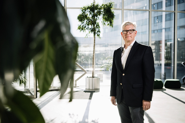 Ericsson to cut costs further following fourth consecutive quarterly loss