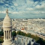 Paris wants Unesco status for its iconic rooftops
