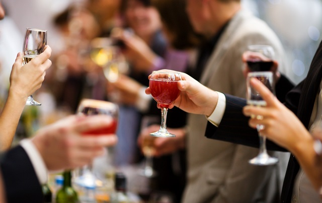 Alcohol sales in France see biggest drop in a decade, study shows