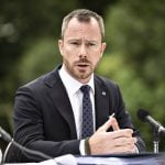 Denmark government's tax plan could benefit base by millions