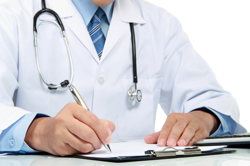 Government seeks to slash health bill with lower doctor fees