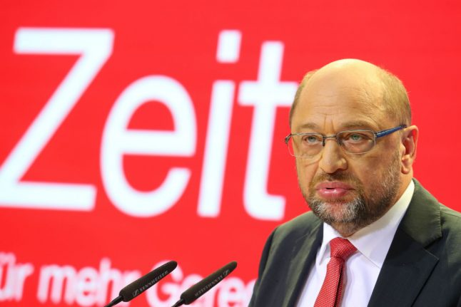 Seven quotes that perfectly sum up the German election