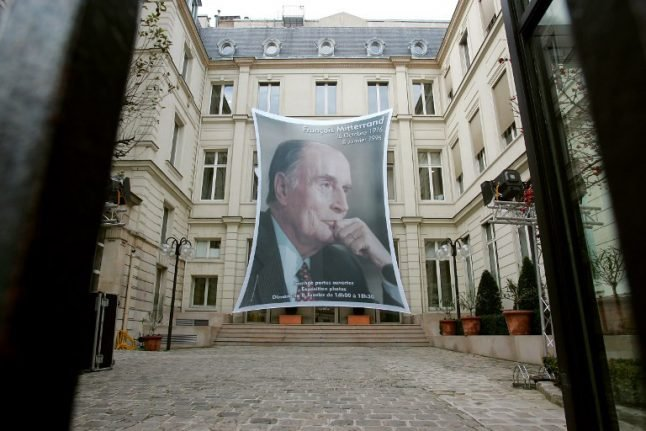 French Socialists forced to sell off Paris HQ after election debacles
