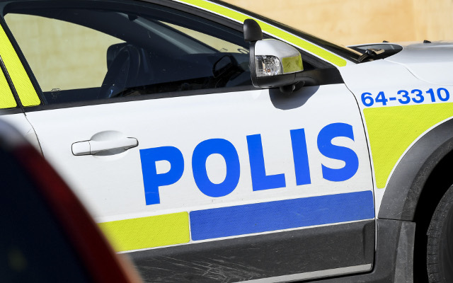 Fewer rape investigations are being solved in Sweden, new stats suggest