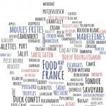 From crêpes to cassoulet: The ultimate food map of France
