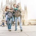 Money-saving hacks for living in Italy on a budget