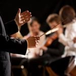 EU youth orchestra makes Brexit move from UK to Italy