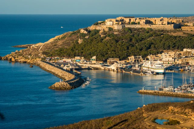 This little country is possibly Europe's best-kept secret
