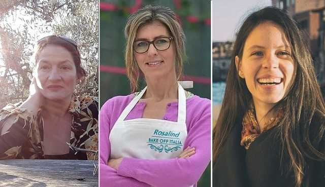 Seven inspiring people The Local interviewed in 2017