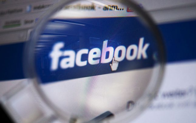 German watchdog finds Facebook data harvesting 'abusive' for users