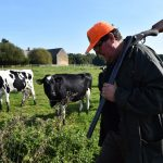 What can be done to stop all the deadly hunting accidents in France?