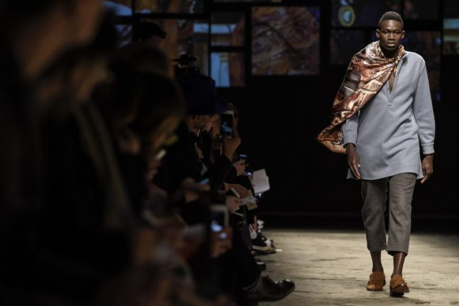 Forget Milan: Why Florence is the cradle of Italian fashion