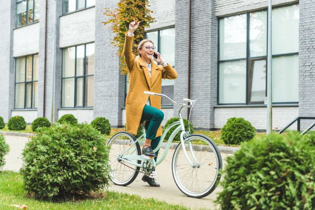 New year health resolutions every expat in Germany should make