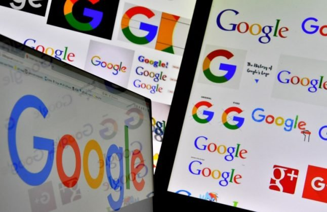 Google to open artificial intelligence lab in Paris