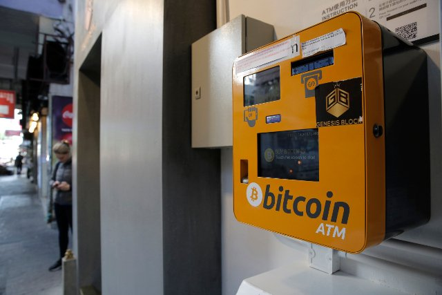 Nordea issues bitcoin ban for all staff