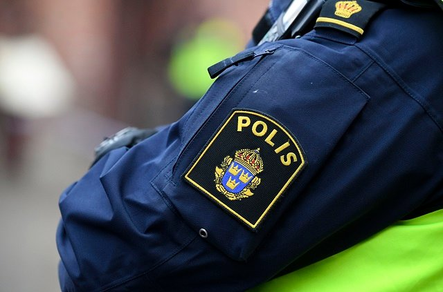 Swedish government orders investigation into rise in reported rapes