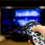Artists fight to keep public broadcasting licence fee