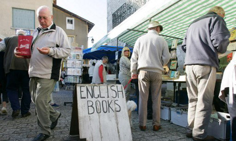 How life for expats in France has changed over the years