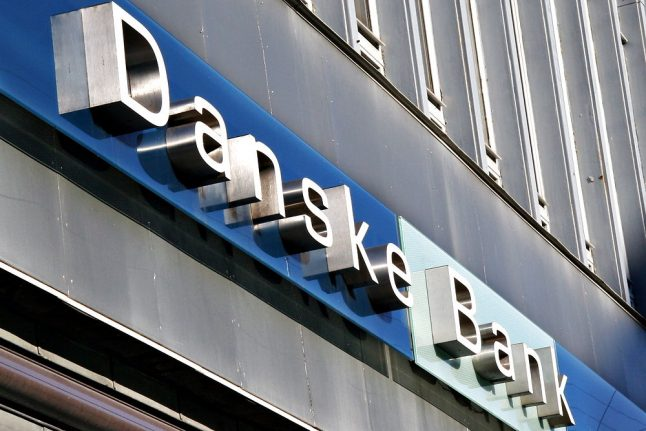 Foreign employees entitled to Danish bank account: Finance Denmark