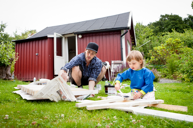 From frugality to fika: How Ikea exported a certain image of Sweden