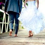 Swiss government wants to end tax penalty for married couples