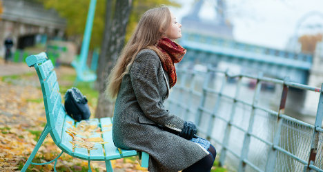 How French women have changed over the last 30 years