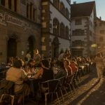 Top of the heap: Switzerland's 'richest' places by purchasing power