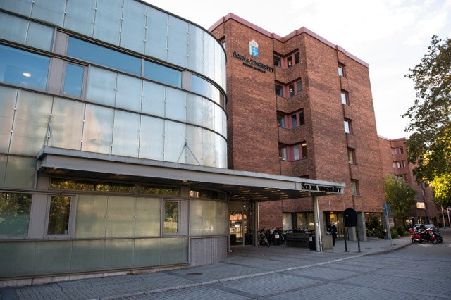 Swedish assault case thrown out because man 'seemed to come from a good family'