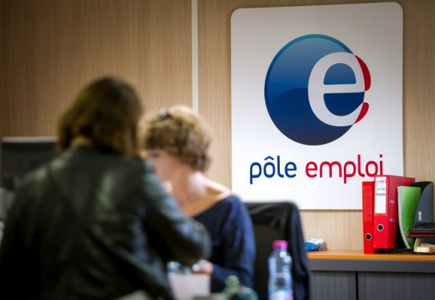 The changes to France's unemployment benefits you need to know about