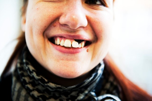 OPINION: Snus, the disgusting Swedish habit I just can't stand