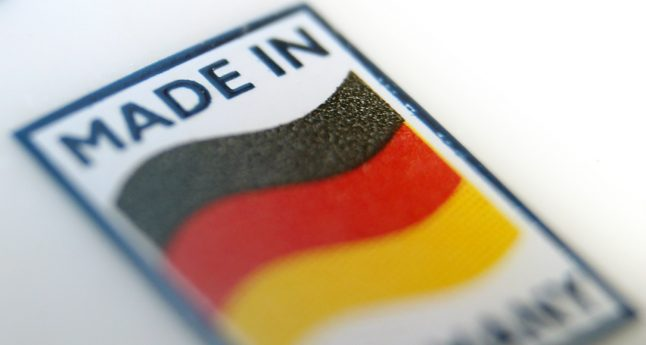 How internationals have founded startups in Germany - and their advice for you