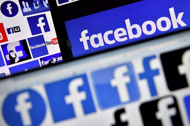 Facebook loses copyright appeal against Milan startup