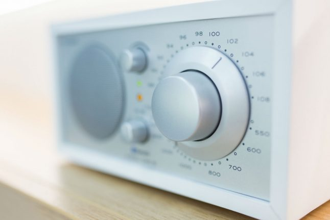 Up to 10 million people could be hit by threatened radio shut down