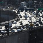 Swedes are driving more than ever: statistics