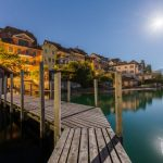 Opinion: why Zug is becoming the best place to live in Switzerland